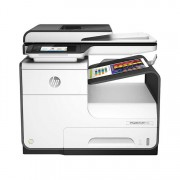 IMPRESORA MULTIFUNCION HP PAGEWIDE PRO 477DW DUPLEX/WIFI/FAX/RED