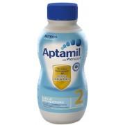 > Aptamil 2 Liquido 500ml