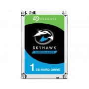 Seagate SkyHawk ST1000VX005 disco duro interno Unidad de disco duro 1000 GB Serial ATA III