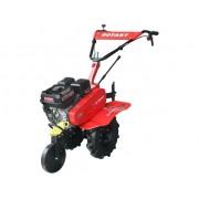 Motosapa Rotakt RO75S (RO75 ECO), 7CP, benzina