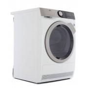 AEG T8DEC946R Condenser Dryer with Heat Pump Technology - White