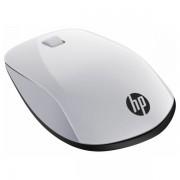 HP bežični miš za prijenosno računalo, 2HW67AA 2HW67AA#ABB