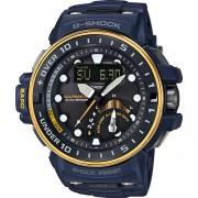 Casio GWN-Q1000NV-2AER Мъжки Часовник
