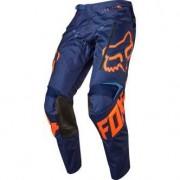 FOX Pantalon Fox Legion Lt Blue