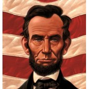 Abe's Honest Words: The Life of Abraham Lincoln, Paperback