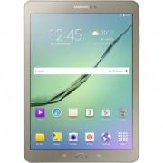 "Samsung Sm-T719nzdeitv Galaxy Tab S2 Tablet 8"" Memoria 32 Gb Wifi 4g Lte Colore"