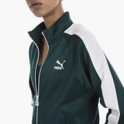 Puma Classic T7 578205 30