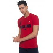 US Polo Assn T-shirt World Cup Tee