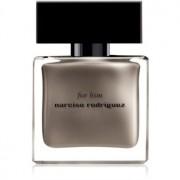 Narciso Rodriguez For Him Musc Collection eau de parfum para hombre 50 ml