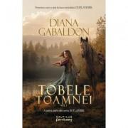 Tobele toamnei vol. 1 (Seria Outlander, partea a IV-a) - Diana Gabaldon