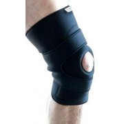 Super Ortho Patellabrace / knieschijfbrace