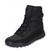 Adidas Terrex Choleah Padded CP Boots - Damen - schwarz in Größe 36 jetzt im Angebot