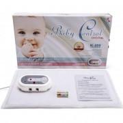 Csecsemő légzésfigyelő APNOE őrző BC-200