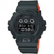 Мъжки часовник Casio G-shock DW-6900LU-3E