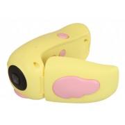 Видеокамера Veila Kids Digital Camera 3446 Yellow