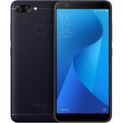 Telefon mobil asus ZenFone Max Plus M1 32GB negru (ZB570TL-4A030WW)