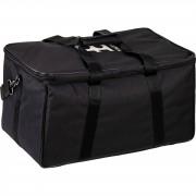 Meinl Professional Cajon Pedal Bag, MCPB
