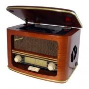 Muzički centar Roadstar HRA-1500MP