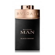 Bvlgari Man In Black Orient Apă De Parfum 100 Ml