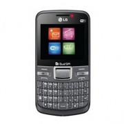 LG C199 Dual SIM