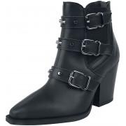 Altercore Amasha Vegan Damen-Stiefel EU36, EU37, EU38, EU39, EU40, EU41 Damen