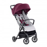 Inglesina buggy Quid Grape Red