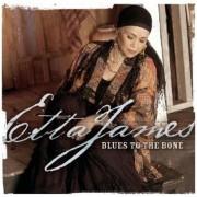 Etta James - Blues to the Bone - Preis vom 02.04.2020 04:56:21 h