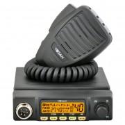 Statie radio emisie receptie CB Yosan CB100
