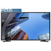 "Televizor LED Samsung 80 cm (32"") UE32M5002, Full HD, CI+"