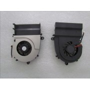 FAN for Notebook, ACER Travelmate 6410, 6490, 6592