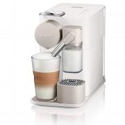DeLonghi Lattissima One Máquina de Café Nespresso Branca