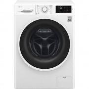 LG F4J608WN 8kg 1400 Inverter Direct Drive Washing Machine-White