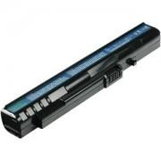 Aspire One ZG5 Batteri (Acer)
