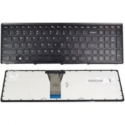 Replacement Laptop Keyboard for Lenovo Z510
