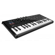 M-Audio Axiom AIR Mini 32 Teclados MIDI Controladores