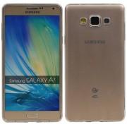 Transparant TPU Hoesje voor Samsung galaxy a7 2015 A700F