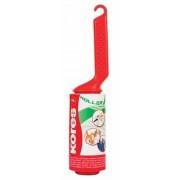 Ruhatisztító henger, KORES (IK32401)