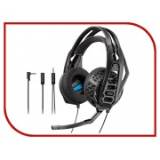 Plantronics RIG 500E 203802-05