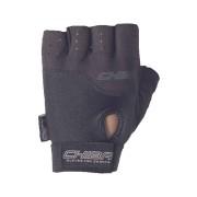 Power rukavice (par)