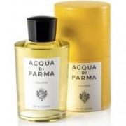 Acqua Di Parma Eau de cologne uomo 50 ml vapo