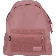 Eastpak Padded Pak'r Rucksack pink