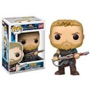Figurina Pop! Marvel: Thor Ragnarok Thor