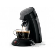 Cafetiera Philips HD6554/60 Senseo Original, negru