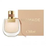 Chloé Nomade eau de parfum 50 ml за жени