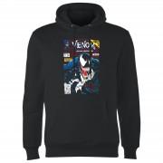 Marvel Venom Lethal Protector Hoodie - Zwart - XL - Zwart