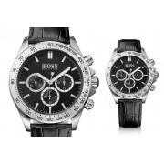 Hugo Boss Ikon 1513178 Chronograph Watch