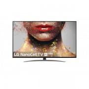 LG Tv Led Lg 65sm8600 4k Suhd