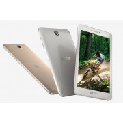 Acer Iconia Talk 7 B1-733 [NT.LDJEE.001] (на изплащане)