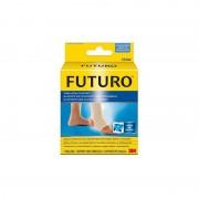 FUTURO TOBILLERA FUTURO COMFORT T - MED