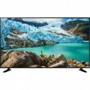 """Samsung Ue55ru7092 Televisor Led 55"""""""